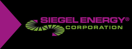 Seigel Energy Corporation